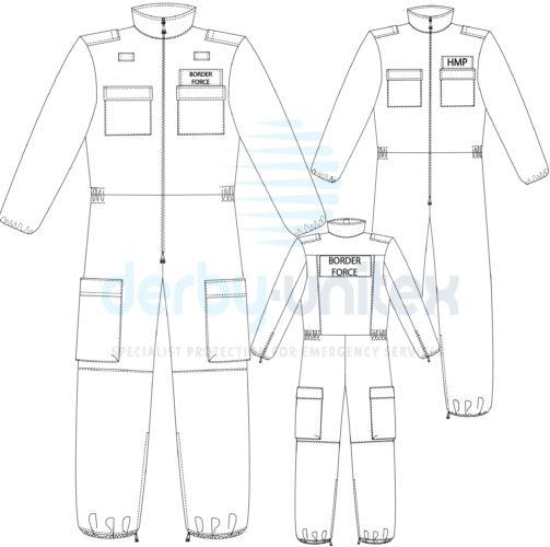 Public-Order-Suits